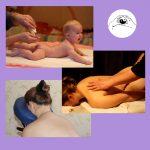 Школа массажа онлайн